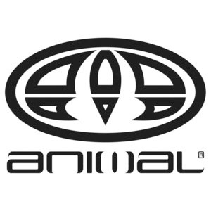 Animal Wetsuits