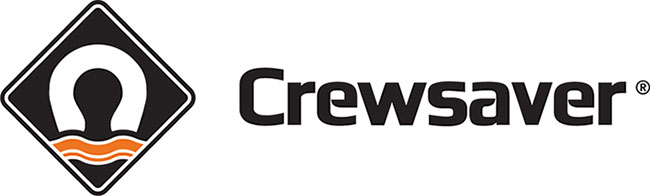 Crewsaver Lifejackets, Buoyancy aids & drysuits