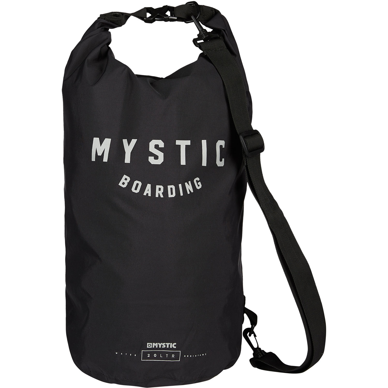 Mystic Boardbag Wetsuit Bag 2021