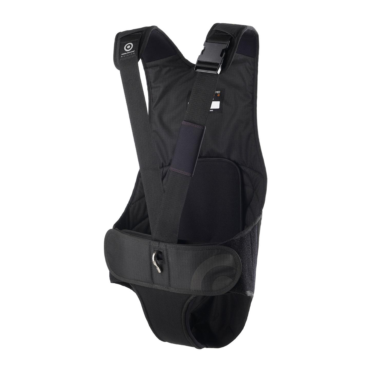 Neil Pryde ELITE Hybrid Trapeze Harness
