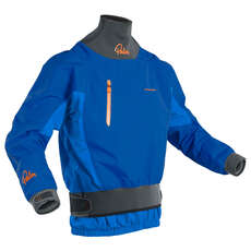 Palm Atom Kayak Jacket - Cobalt/Ocean