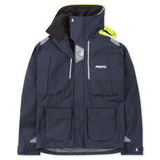 Musto BR2 Offshore Jacket  - True Navy / True Navy