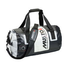 Musto Waterproof Dynamic Holdall 45L 2019 - Black