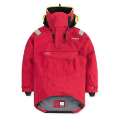 Musto HPX Gore-Tex Pro Series Smock 2019 - True Red