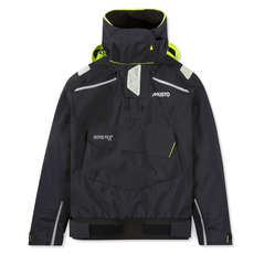 Musto MPX Gore-Tex Pro Offshore Sailing Smock 2019 - Black