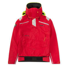 Musto MPX Gore-Tex Pro Offshore Sailing Smock 2019 - True Red