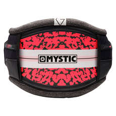 Mystic GEM Womens Kitesurf Harness 2018 - Bruna Kajiya - WITH SPREADER