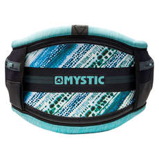 Mystic GEM Womens Kitesurf Harness 2019 - JALOU - WITH SPREADER