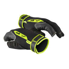 Zhik G2 Full Finger Sailing Gloves 2019