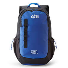 Gill Transit Back Pack - Blue