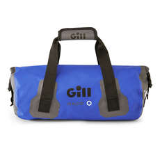 Gill Race Team Bag Mini 10L - Blue