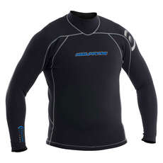 Neil Pryde Mens ELITE 3mm Firewire Wetsuit Top