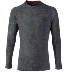 Gill Long Sleeve Crew Neck Thermal Base Layer Top 2019