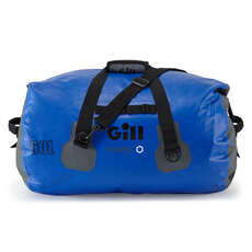 Gill Race Team Bag 60L - Blue