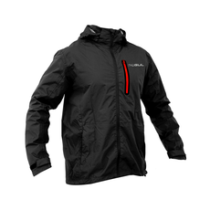 Gul CODE ZERO Lightweight Jacket 2019 - Black