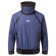 Gill Thermoshield Dinghy Top - Ocean