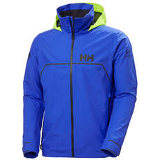Helly Hansen HP Foil Light Sailing Jacket - Royal Blue