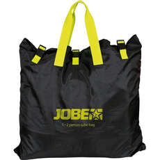 Jobe 1-2 Person Tube Bag