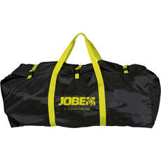 Jobe 3-5 Person Tube Bag