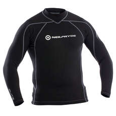Neil Pryde ELITE Thermalite Top