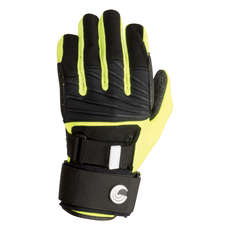 Connelly Claw 3.0 Glove - Yellow