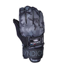 HO Sports 41 Tail Inside Out Waterski Gloves