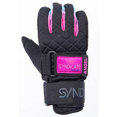 HO Sports Womens Syndicate Angel Waterski Gloves
