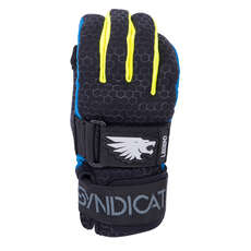 HO Sports Syndicate Legend Waterski Gloves