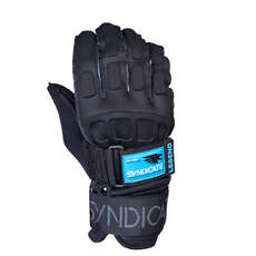 HO Sports Syndicate Legend Inside Out Waterski Gloves