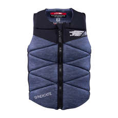 HO Sports Syndicate Rebel Vest