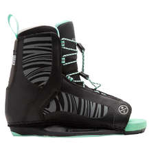 2020 Hyperlite Girls Jinx Wakeboard Boot