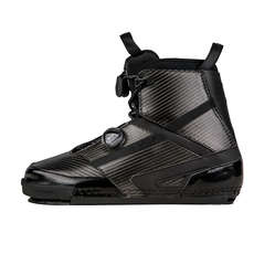 Radar Carbitex Vapor Front Left Boot