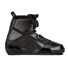 Radar Carbitex Vapor Front Right Boot