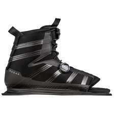 2020 Radar Vector BOA Front Feather Frame Boot