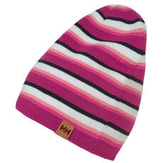 Helly Hansen HH Winter Lifa Beanie - Dragon Fruit