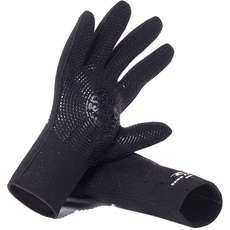 Rip Curl Dawn Patrol 3mm 5 Finger Wetsuit Gloves 2021 - WGLYBM