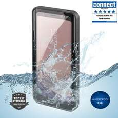 Active Pro Waterproof Samsung Galaxy S8 Case
