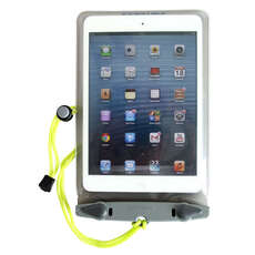 Aquapac 658 Universal Electronics Case - Kindle / Ipad Mini