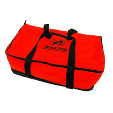 Baltic Life Jacket Bag - Flouro Orange