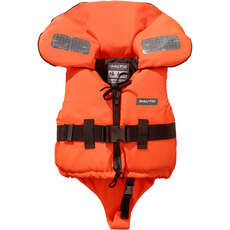 Baltic Nautic Toddler Lifejacket - 100N - 3-15 Kg Life Jacket