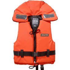 Baltic Nautic Childs Lifejacket - 100N - 15-30 Kg Life Jacket
