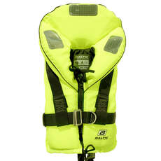 Baltic Ocean Childs Lifejacket with Harness - 100N - Yellow