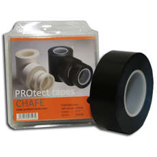 PROtect Chafe Tape - 51mm - Black