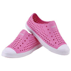 Cressi Pulpy Kids Beach Shoe / Aqua Shoes - Pink