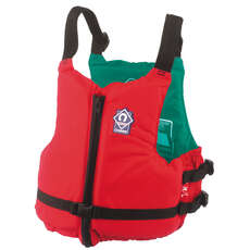 Crewsaver Centre Zip Buoyancy Aid 70N