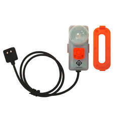 Crewsaver Lifejacket Light