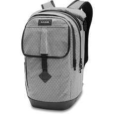 Dakine Mission Surf DLX Wet/Dry Pack 32L - Griffin