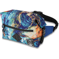 Dakine Mission SUP Pounch / Bum Bag Dry Bag - Kassia Elemental