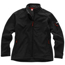 Gill Team Jacket  - Graphite