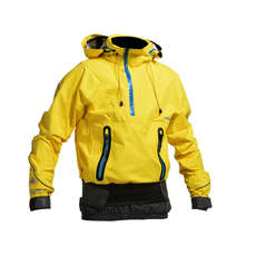 Gul Juniper Kayaking Cag 2019 - Yellow/Black
